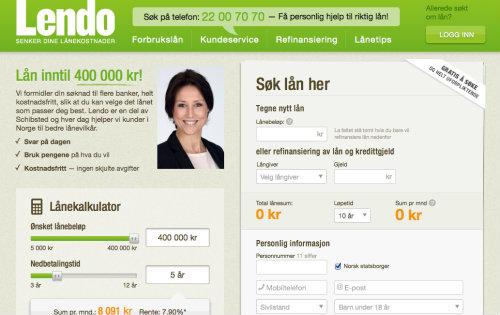 Lendo screenshot