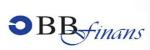 BB Finans