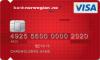 Norwegian kredittkort