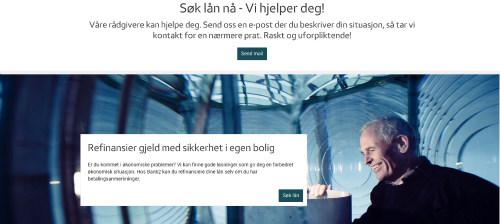 Bank2 screenshot