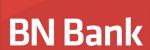 BN Bank