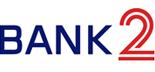 Bank2