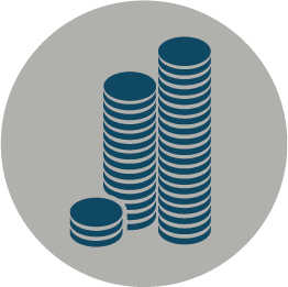 Avdragsfrihet på lån