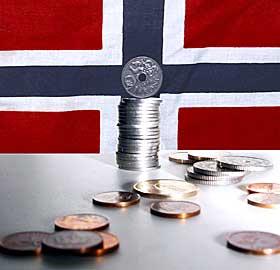 penger (1)