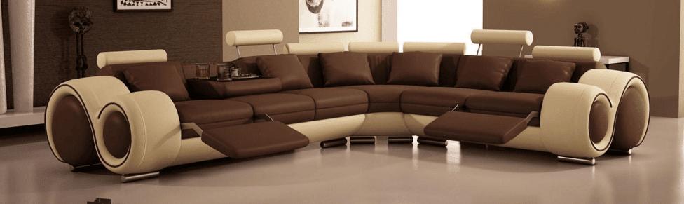 35c68b28a Spar penger på møbelhandling i utlandet. Men er det lov? - Norsk Kreditt