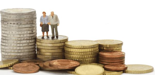 pensjon