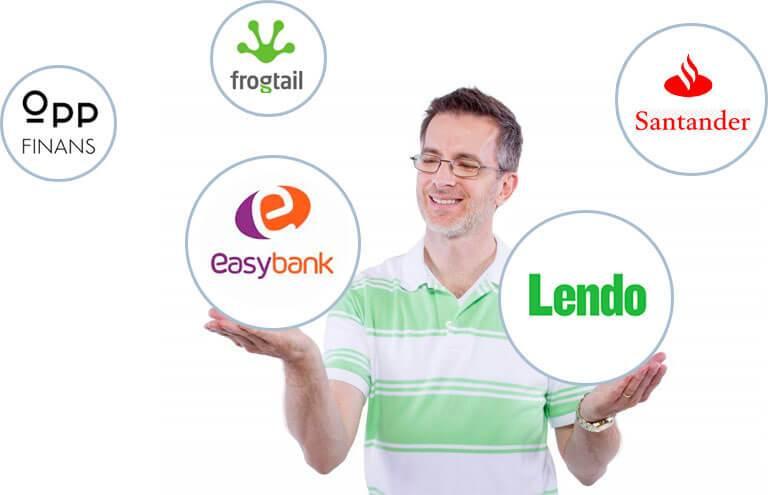 compare-loans
