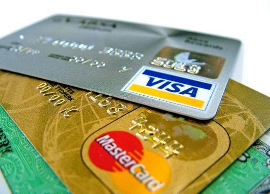 Slik får du penger refundert ved kjøp gjennom kredittkort