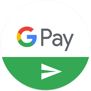 Google Pay Norge