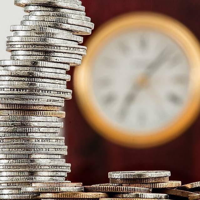 Må du betale renters rente på lånet?