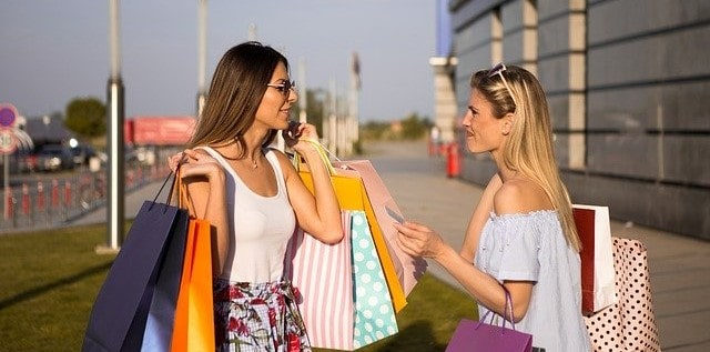 Nye regler for betaling med kort fra 2021