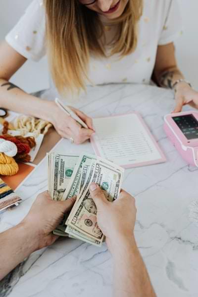 Når lønner det seg å ta opp lån?