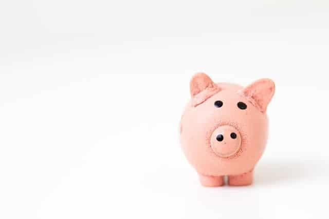 Når du vil spare penger, men fortsatt kan unne deg noe godt